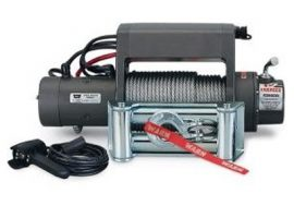 warn-winch-xd-9000i